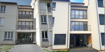 Avant et après travaux : Remplacement des menuiseries