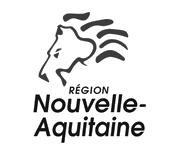 Goupe Dejante - Ils nous ont fait confiance - Région Nouvelle Aquitaine