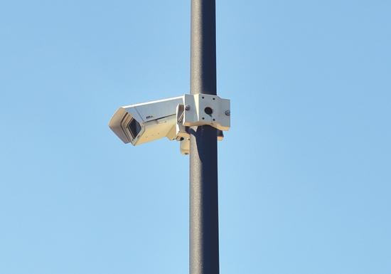 Groupe Dejante - Énergies vidéo et surveillance - Nespouls (CORRÈZE 19)