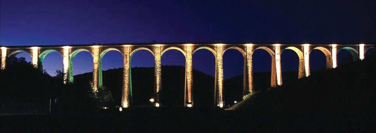 Groupe Dejante - Électricité Pont Souillac (LOT 46)